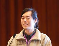 Xidorn Quan